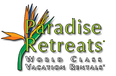 Paradise Retreats® Santa Barbara Vacation Rentals